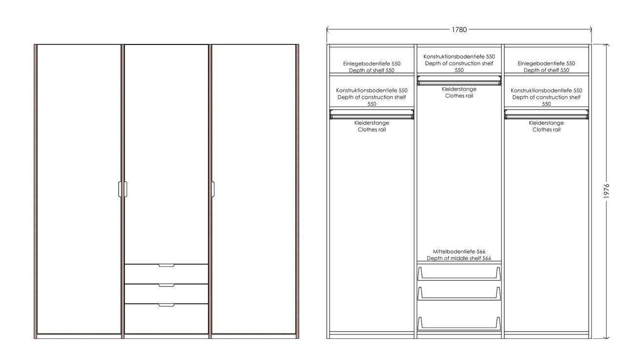 Modular Anbaubar Version 4