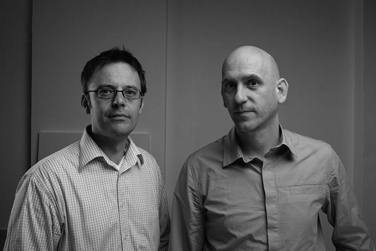 Metz & Kindler