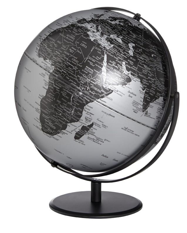 Globus Saturn