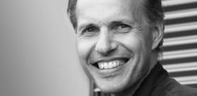 Prof. Andreas Kramer