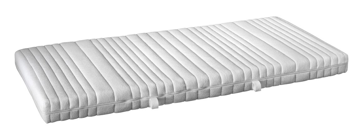 Mattress 7 zones cold foam - RG40