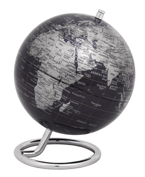 Mini-Globus GALILEI