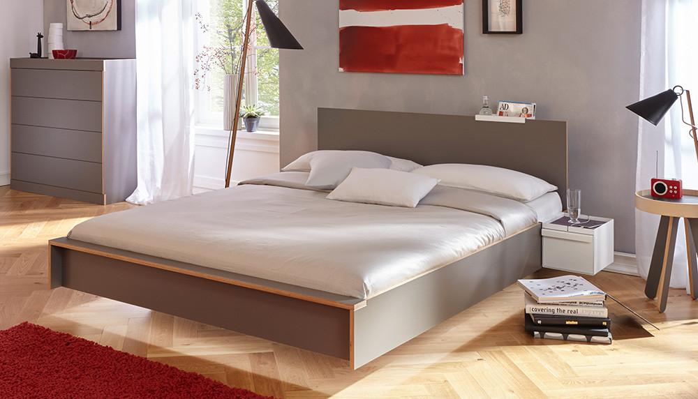 Müller Möbelwerkstätten Design Möbel Direkt Vom Hersteller Kaufen