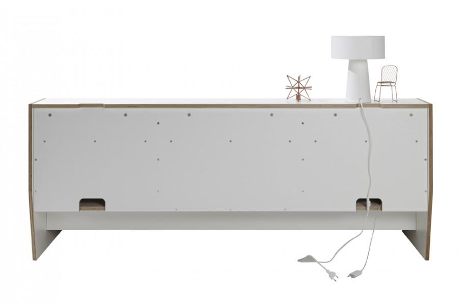 bett 160x200 weis mit matratze und lattenrost g nstige. Black Bedroom Furniture Sets. Home Design Ideas