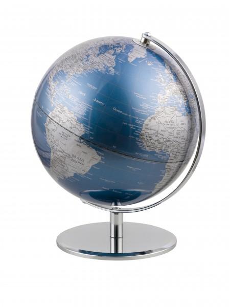 Globus Blueplanet