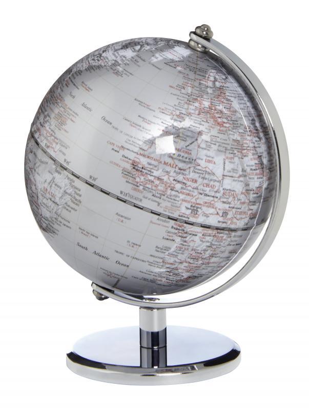 Globus GAGARIN
