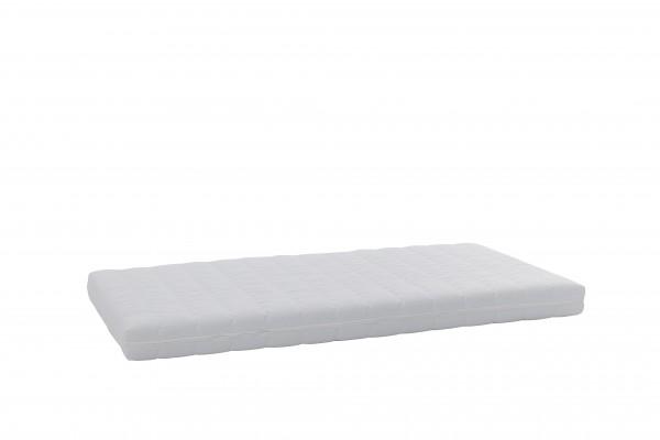 Matratze für Kinder-Stapelliege