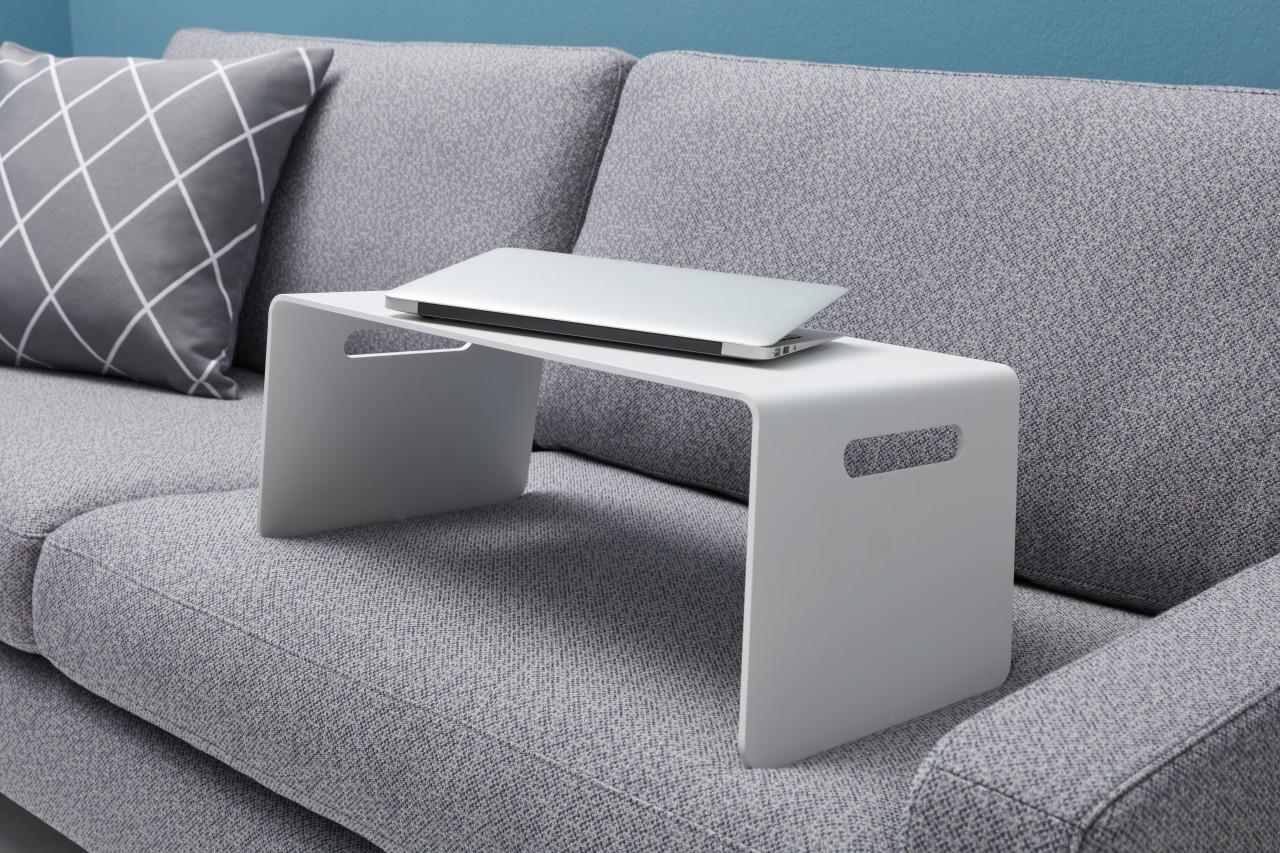 müller möbelwerkstätten - design-möbel direkt vom hersteller
