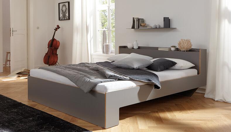 Betten Muller Mobelwerkstatten