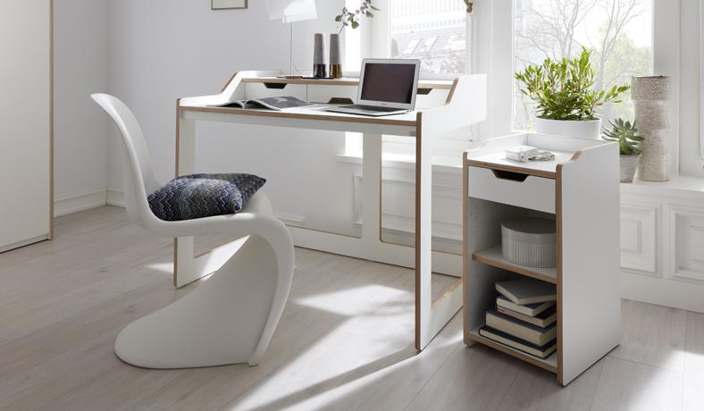 Wohnwelt Home Office