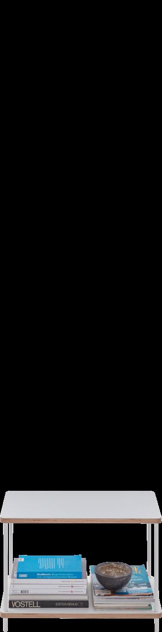 PAL Regal (Kombination 6)