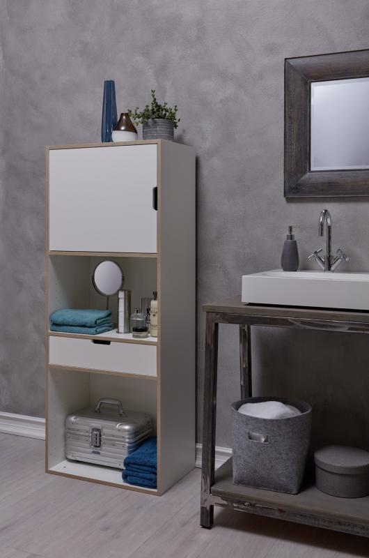 ein optimum an variabilit t m ller m belwerkst tten. Black Bedroom Furniture Sets. Home Design Ideas