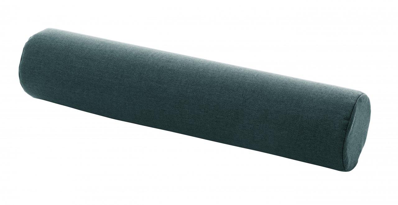 RG-25-Nackenrolle