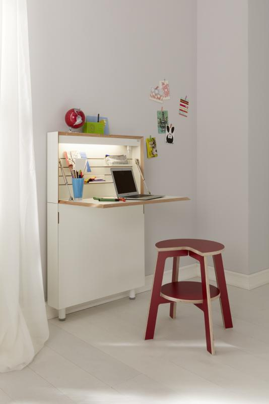 m bel sekret r m bel wei sekret r m bel wei and sekret r m bel m bels. Black Bedroom Furniture Sets. Home Design Ideas