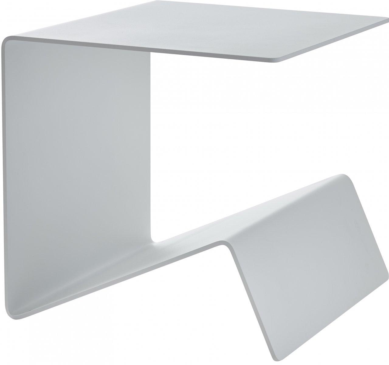 BUK side table