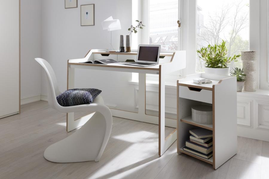 plane sekret r weiss plane sekret re m ller. Black Bedroom Furniture Sets. Home Design Ideas