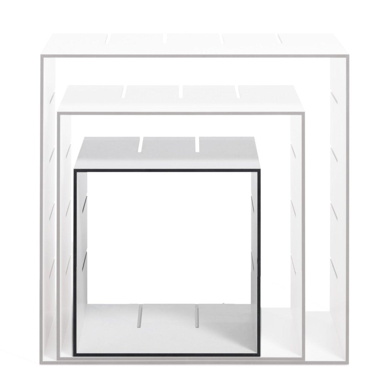 Konnex kleine Box