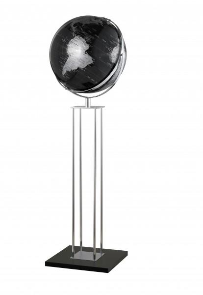 Standglobus Worldtrophy Black