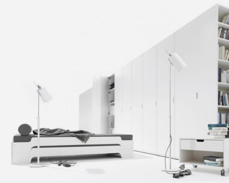 Zu Den Schlafzimmer Ideen