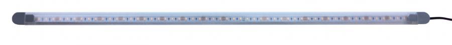 LED Lichleiste 500 mm