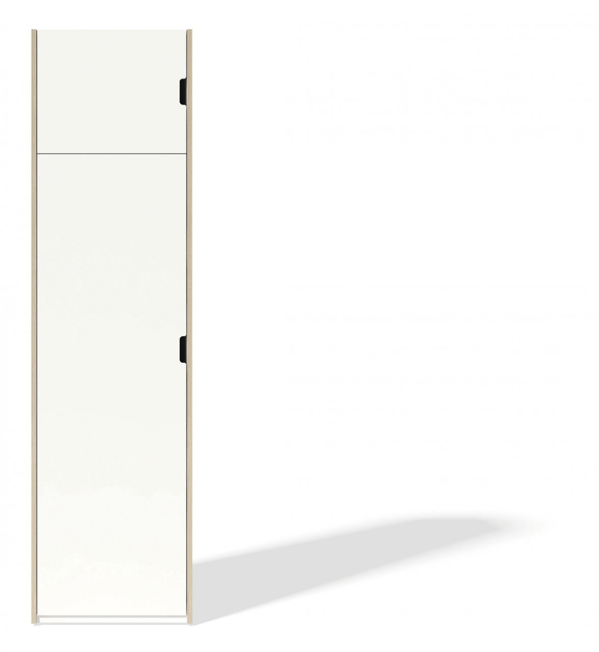 MODULAR Kleiderschrank Version 10