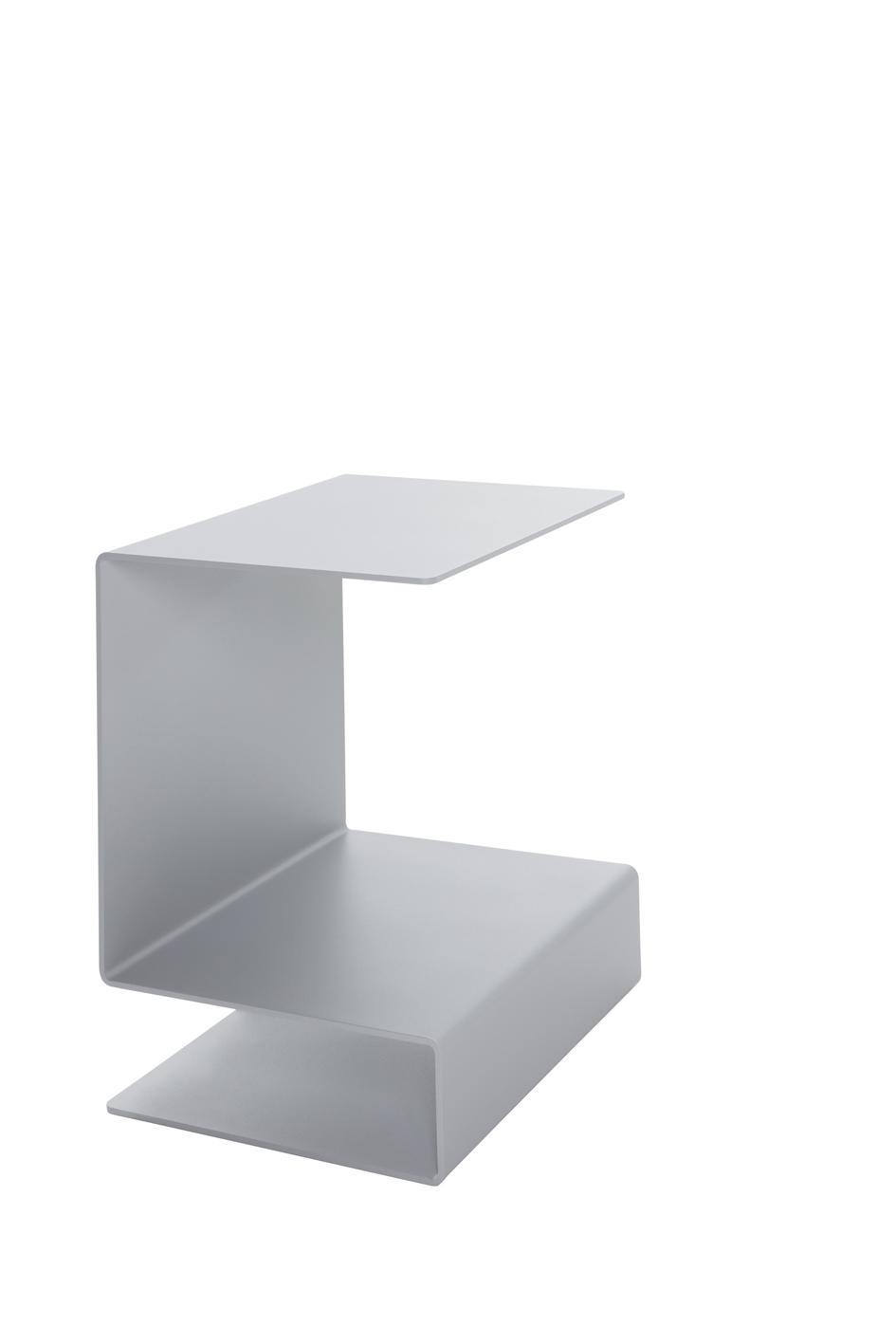 HUK side table Detailbild 2