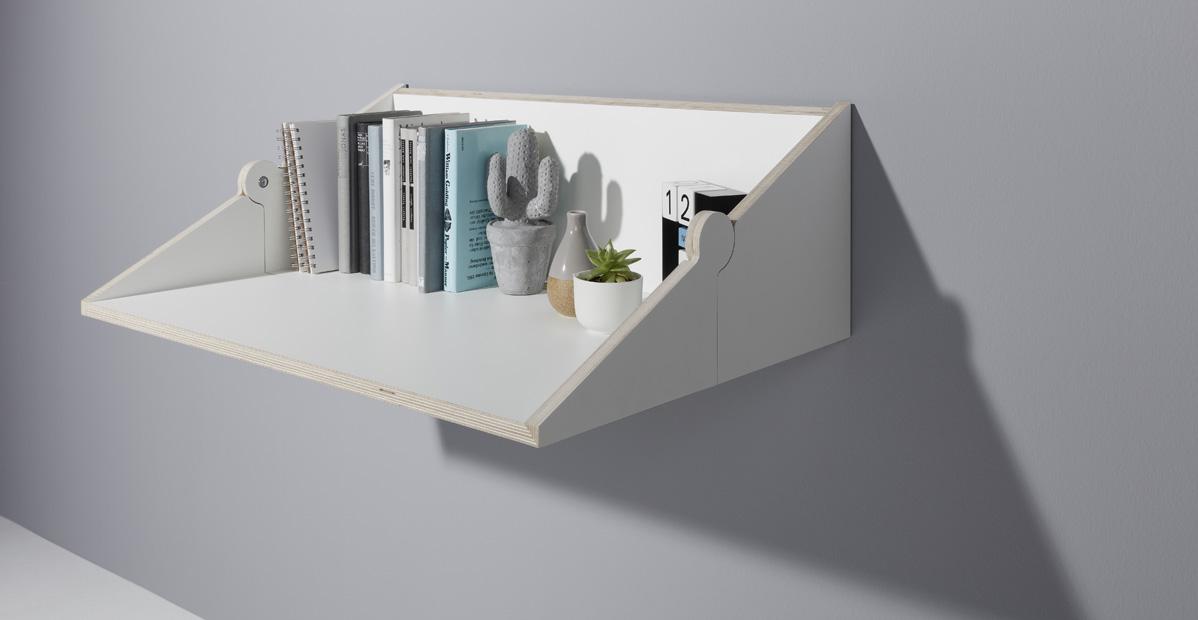 Sektretäre - Müller Möbelwerkstätten