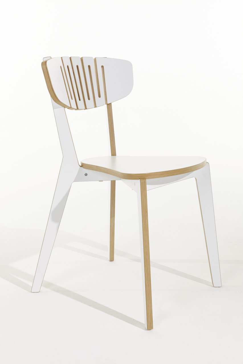 Luno Chair
