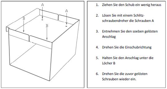 Anleitung-zum-Wechsel-der-Auszugsrichtung-Add-On-5