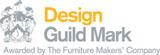 Design-Guild-Mark_logo_with_strap_RGB_H110