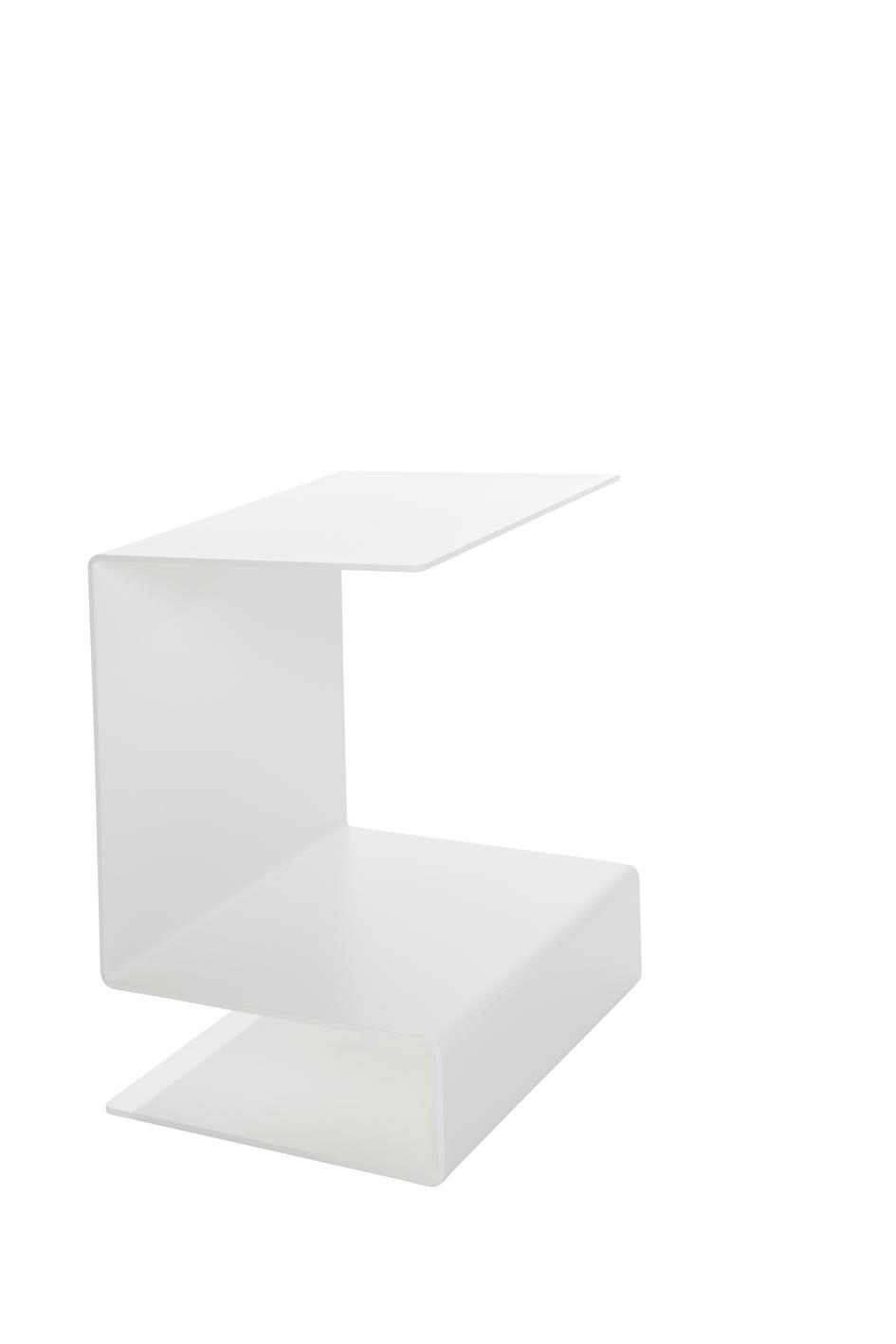 HUK side table Detailbild 1
