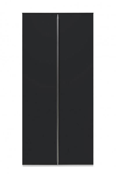 Modular16 Schrank