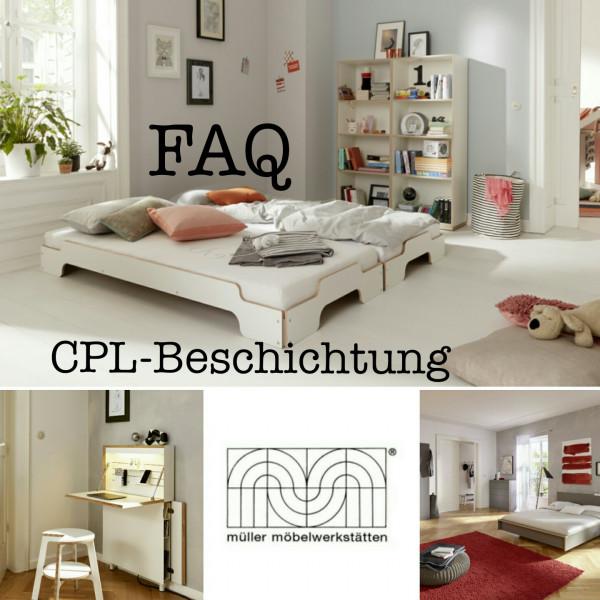FAQ_CPL