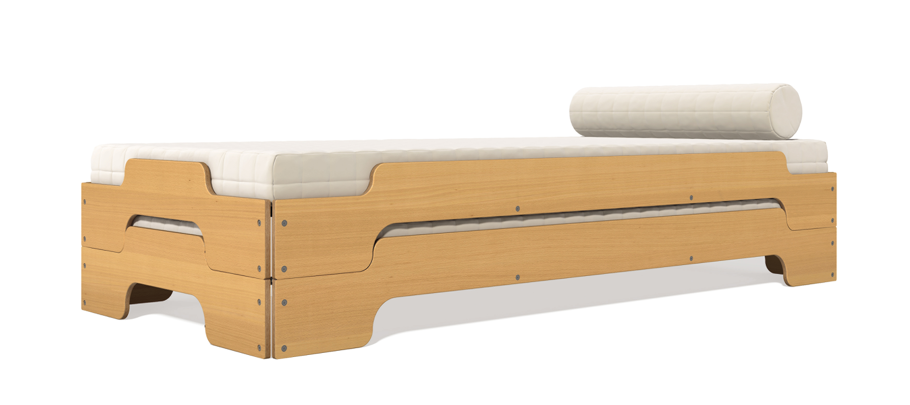 lattenroste 80x200 gebraucht prinzessinnen bettw sche billige online kaufen feng shui farbe. Black Bedroom Furniture Sets. Home Design Ideas