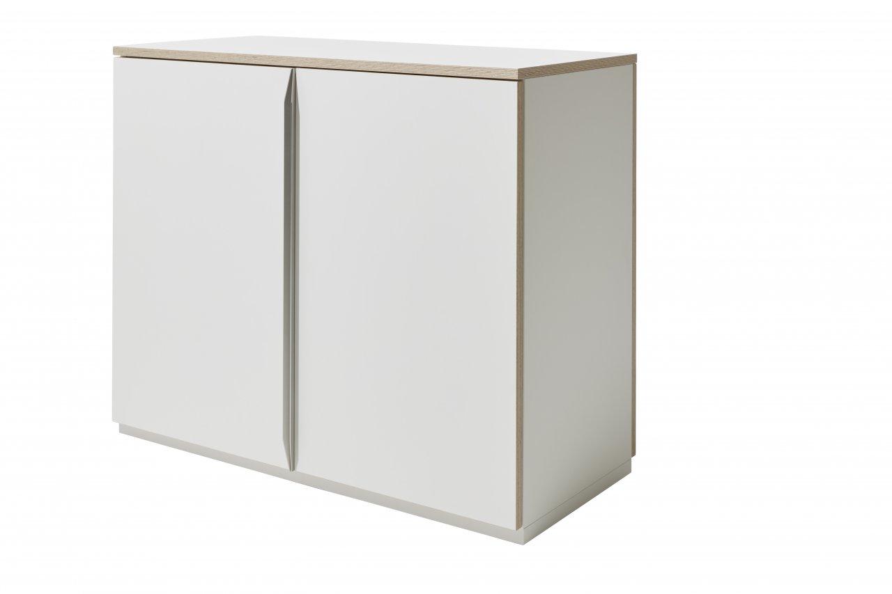 Modular16_Kommode_02_weiß mit Birkenkante (1)