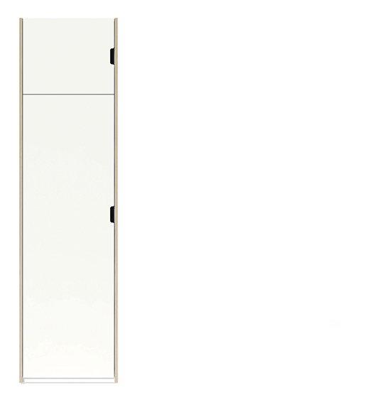 Modular Anbaubar Kleiderschrank Version 10